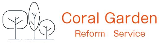 Coral Garden Reform Service